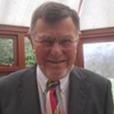 Dr Arnon Bentovim