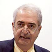 Dr David Celani