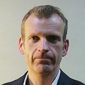 Dr Jamie Bennett