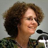 Dr Jessica Benjamin