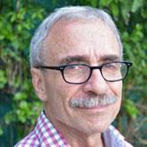 Dr Neil Altman