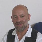 Robbie Breadon