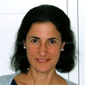 Dr Adah Sachs
