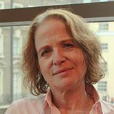 Dr Celia Taylor