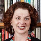 Dr Daniela Sieff