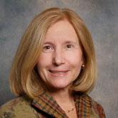 Dr Diana Diamond
