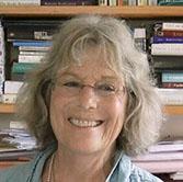 Elizabeth Wilde McCormick
