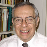 Frank Lachmann
