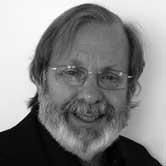 Dr Jay Greenberg