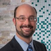 Dr Joel Oberstar