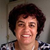 Dr Kathrin Stauffer