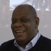 Lennox Thomas