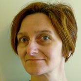 Linda Cundy