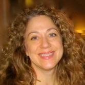 Dr Lisa Kaley-Isley