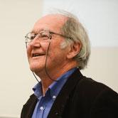 Professor Marcus Pembrey