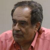 Dr Mario Marrone