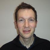 Dr Matthew Hagger