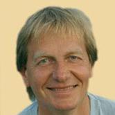 Michael Soth