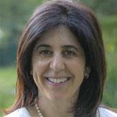 Professor Miriam Steele