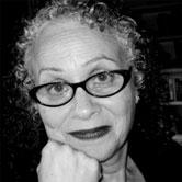 Dr Muriel Dimen