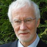 Dr Phil Mollon