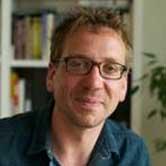 Dr Richard Gipps