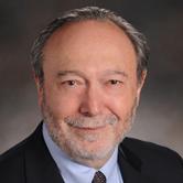 Professor Stephen Porges