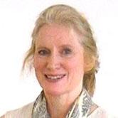 Dr Susan Mizen