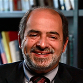 Professor Vittorio Gallese