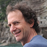 Dr Yorai Sella