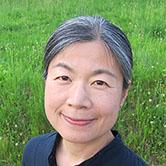 Dr Yuriko Sato