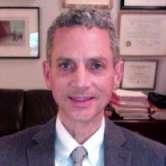 Dr Anton Hart