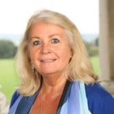 Christiane Sanderson