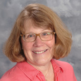 Dr Pamela Alexander