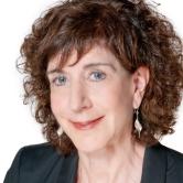 Janice Hiller