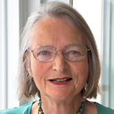 Isabel Clarke