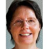 Dr Angela Cotter