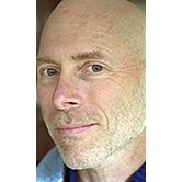 Dr David Lukoff