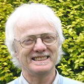Professor William West