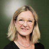 Dr Carine Minne