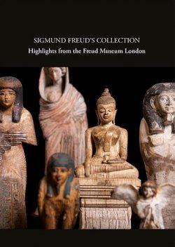 Sigmund Freud's Collection