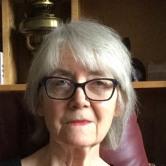 Sally Weintrobe