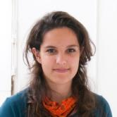 Sonia Shomalzadeh