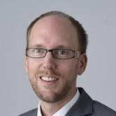Dr Michael Pluess