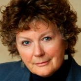 Professor Julia Buckroyd