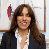 Anna Santamouris