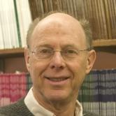 Dr Arthur Aron