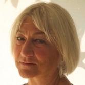 Professor Joy Schaverien