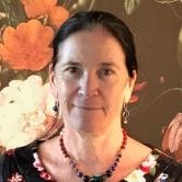Dr Judith Pickering