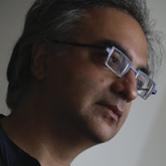 Professor Sonu Shamdasani